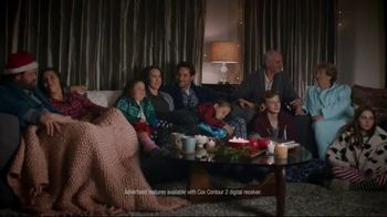Cox Communications TV Spot, 'Home' Song by Aaron Espe - Thumbnail 9