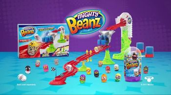 Might Beanz TV Spot, 'Slammer Time Racetrack' - Thumbnail 10