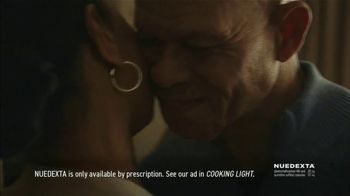 Nuedexta TV Spot, 'Misunderstood' - Thumbnail 9
