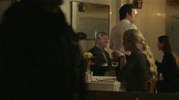 Nuedexta TV Spot, 'Misunderstood' - Thumbnail 1
