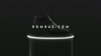 Bombas TV Spot, 'The Greatest Sock Never Sold' - Thumbnail 10