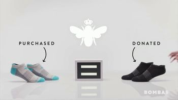 Bombas TV Spot, 'The Greatest Sock Never Sold' - Thumbnail 7