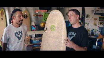 California Dreamers: Mushroom Surfboards thumbnail