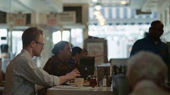 HP Chromebook x360 14 TV Spot, 'I'm Dying: HP'