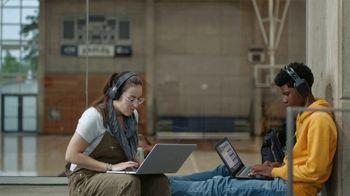 HP Chromebook x360 14 TV Spot, 'I'm Dying: HP' - Thumbnail 4