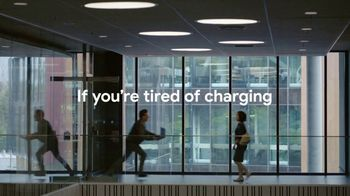 Lenovo YOGA Chromebook C630 TV Spot, 'I'm Dying: Lenovo' - Thumbnail 6
