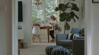 Google Pixelbook TV Spot, 'Virus Drama'