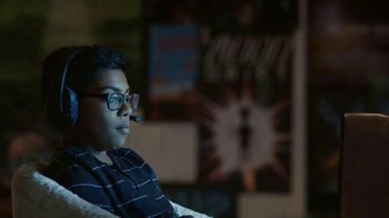 Google Pixelbook TV Spot, 'Virus Drama' - Thumbnail 5