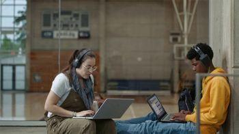 Google Pixelbook TV Spot, 'I'm Dying'