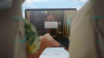 Google Pixelbook TV Spot, 'I'm Dying' - Thumbnail 3
