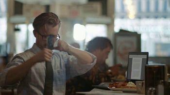 Google Pixelbook TV Spot, 'I'm Dying' - Thumbnail 6