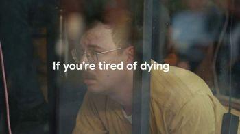 Google Pixelbook TV Spot, 'I'm Dying' - Thumbnail 9