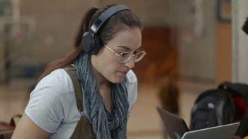 Acer Chromebook Spin 13 TV Spot, 'I'm Dying: Acer' - Thumbnail 2