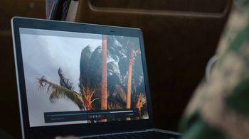 Acer Chromebook Spin 13 TV Spot, 'I'm Dying: Acer' - Thumbnail 5