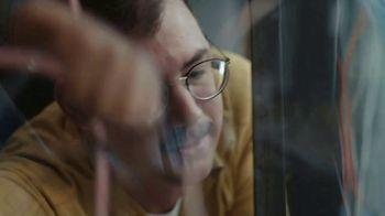 Acer Chromebook Spin 13 TV Spot, 'I'm Dying: Acer' - Thumbnail 7