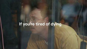 Acer Chromebook Spin 13 TV Spot, 'I'm Dying: Acer' - Thumbnail 9