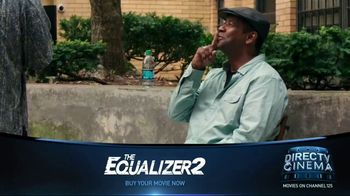 The Equalizer 2 thumbnail