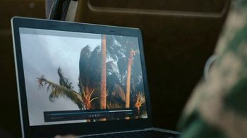Dell Inspiron Chromebook 14 2-in-1 TV Spot, 'I'm Dying: Dell' - Thumbnail 5