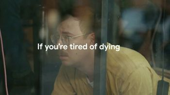 Dell Inspiron Chromebook 14 2-in-1 TV Spot, 'I'm Dying: Dell' - Thumbnail 9