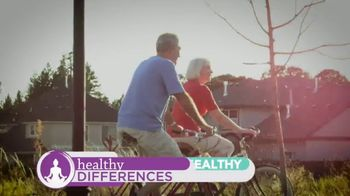 Healthy Differences: Small Choices thumbnail