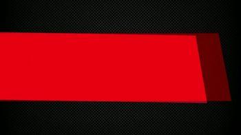 TireRack.com TV Spot, 'Tire Decision Guide: Michelin' - Thumbnail 10