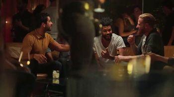 Just For Men Mustache & Beard TV Spot, 'Eliminate Gray' - Thumbnail 3