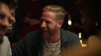 Just For Men Mustache & Beard TV Spot, 'Eliminate Gray' - Thumbnail 4