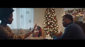 Helzberg Diamonds TV Spot, '2018 Holidays: Shop Gift Guides' Featuring Keith L. Williams - Thumbnail 2