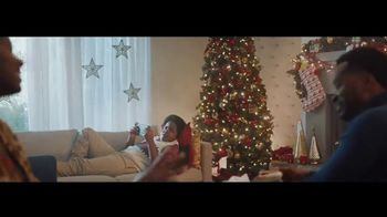 Helzberg Diamonds TV Spot, '2018 Holidays: Shop Gift Guides' Featuring Keith L. Williams - Thumbnail 3