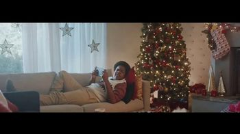 Helzberg Diamonds TV Spot, '2018 Holidays: Shop Gift Guides' Featuring Keith L. Williams - Thumbnail 4
