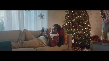 Helzberg Diamonds TV Spot, 'Holidays: Shop Gift Guides' Featuring Keith L. Williams - Thumbnail 5
