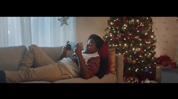 Helzberg Diamonds TV Spot, '2018 Holidays: Shop Gift Guides' Featuring Keith L. Williams - Thumbnail 6