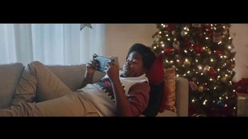 Helzberg Diamonds TV Spot, '2018 Holidays: Shop Gift Guides' Featuring Keith L. Williams - Thumbnail 7