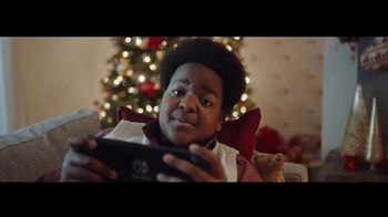Helzberg Diamonds TV Spot, '2018 Holidays: Shop Gift Guides' Featuring Keith L. Williams - Thumbnail 8