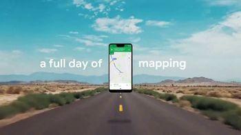 Google Pixel 3 TV Spot, 'Battery: $200 Off' Song by Super Duper - Thumbnail 4