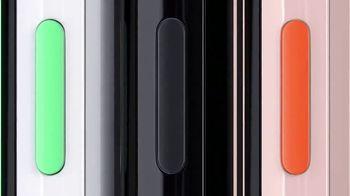 Google Pixel 3 TV Spot, 'Battery: $200 Off' Song by Super Duper - Thumbnail 6