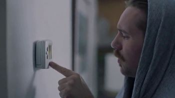 Google Home Hub TV Spot, 'Control Your Home'
