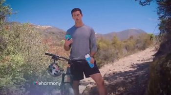 eHarmony TV Spot, 'The Real Thing' - Thumbnail 3