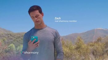 eHarmony TV Spot, 'The Real Thing' - Thumbnail 4