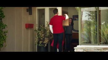 GrubHub TV Spot, 'First Order' Song by DNCE - Thumbnail 7