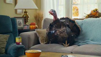 GameStop Black Friday Sale TV Spot, 'Not Today, Pilgrim' - 134 commercial airings