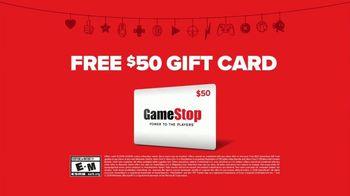 GameStop Black Friday Sale TV Spot, 'Not Today, Pilgrim' - Thumbnail 10