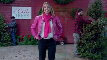 AutoNation Ford Sign & Drive Event TV Spot, 'Escape and Explorer' - 197 commercial airings
