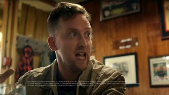 Cox HomeLife TV Spot, 'The Moments That Matter: Diner' - Thumbnail 3