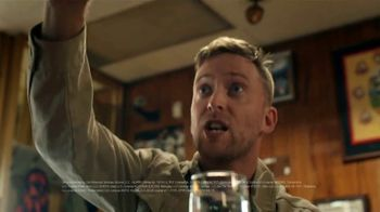 Cox HomeLife TV Spot, 'The Moments That Matter: Diner' - Thumbnail 5