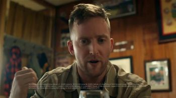 Cox HomeLife TV Spot, 'The Moments That Matter: Diner' - Thumbnail 6