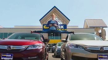 CarMax TV Spot, 'Flexibility' Featuring Andy Daly - Thumbnail 2