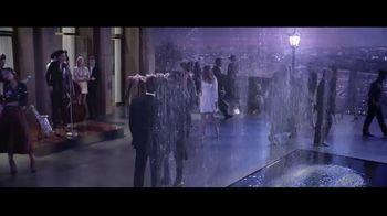 Lancôme Paris La Vie Est Belle TV Spot, 'Brilla' con Julia Roberts [Spanish] - Thumbnail 2