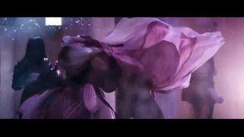 Lancôme Paris La Vie Est Belle TV Spot, 'Brilla' con Julia Roberts [Spanish] - Thumbnail 5