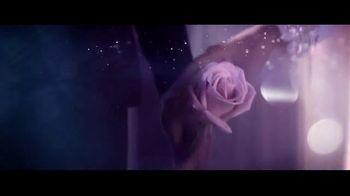 Lancôme Paris La Vie Est Belle TV Spot, 'Brilla' con Julia Roberts [Spanish] - Thumbnail 6